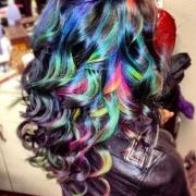 ombre hair 50 beautiful ideas