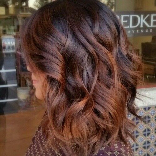 Brunette Balayage Ash Blonde 52 Gorgeous Balayage Hair Color Styling Ideas Hair