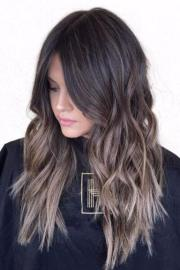 sombre hair ideas stylish