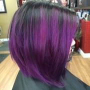ombre hair 50 beautiful ideas