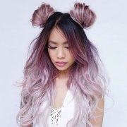 beautiful ombre hair ideas