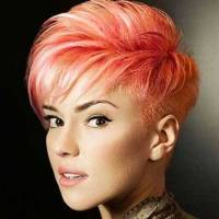 50 Super Chic Short Haircuts for Women | Hair Motive Hair ...