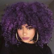 wear purple & proud 50 fabulous