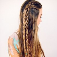 55 Luscious Long Hairstyles for All Personalities | Hair ...