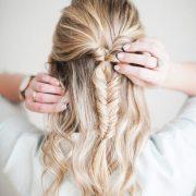 dazzling medium length hairstyles