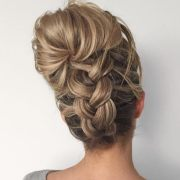 dazzling medium length hairstyles