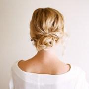 dazzling medium-length hairstyles