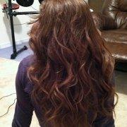 perm hair 50 marvelous ideas