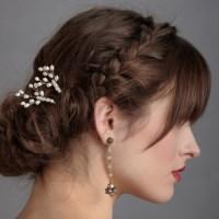 50 Flawless Ways to Rock Side Bangs | Hair Motive Hair Motive