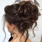 wavy hair love 50 gorgeous ways
