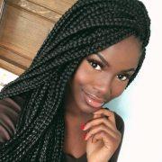fabulous braid styles