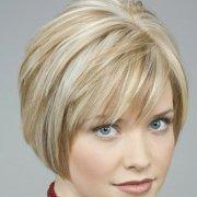 phenomenal hairstyles women