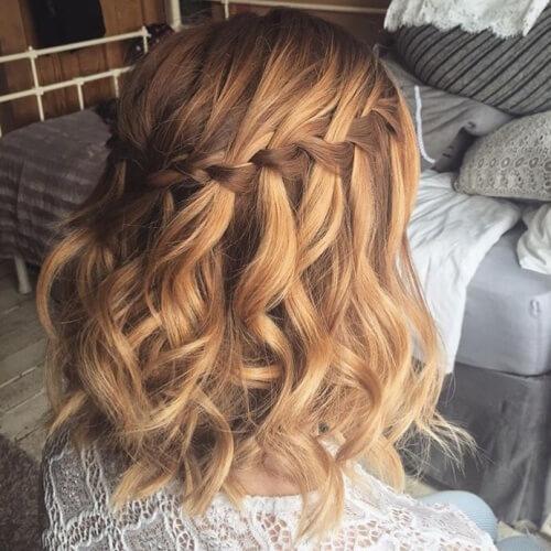 50 Fabulous Braid Styles You Will Adore Hair Motive Hair