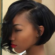 radiant weave hairstyles