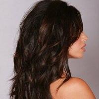 50 Delicious Chocolate Brown Hair Ideas | Hair Motive Hair ...