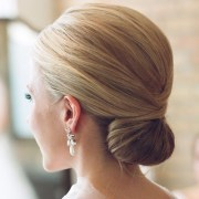 sublime chignon hairstyles 'll