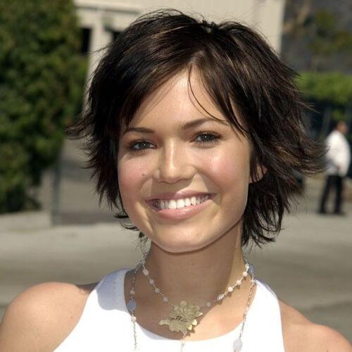 50 Sassy Short Layered Haircuts Hair Motive Hair Motive