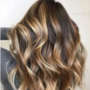 highlights with fabulous effects