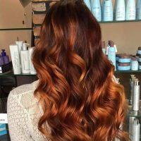50 Fab Highlights for Dark Brown Hair | Hair Motive Hair ...