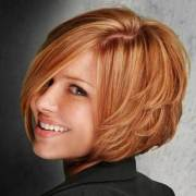 remarkable short haircuts