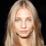 blonde hairstyles prove