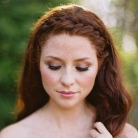 50 Creative Crown Braid Hairstyles | Hair Motive Hair Motive