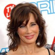 hairstyles women over 60