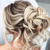50 Unforgettable Wedding Hairstyles for Long Hair | Hair ...