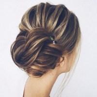 50 Unforgettable Wedding Hairstyles for Long Hair   Hair ...