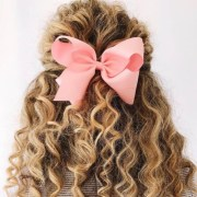 long curly hairstyles 'll