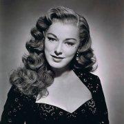 vintage hairstyles women