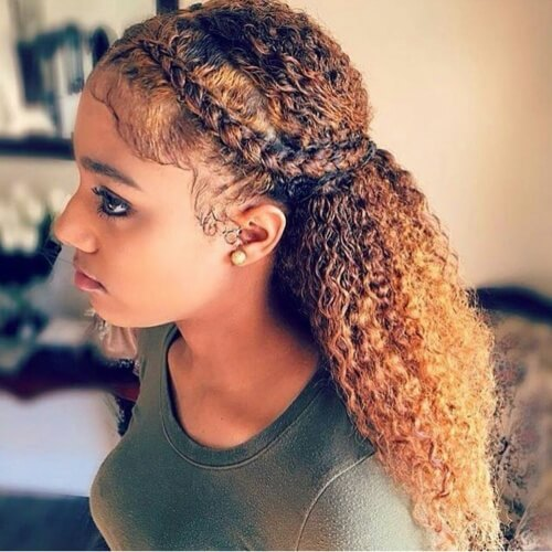 50 Long Curly Hairstyles You Ll Fall In Love With Hair Motive