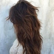 gorgeous layered haircuts