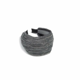 https://hairnastics.com/product/lurex-headbandsilver/