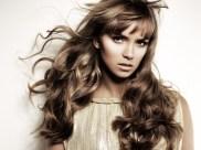 janko-beauty-retouch-hair02