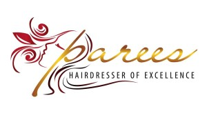 hair logo hair logos