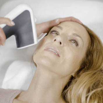 Top Best Non- Surgical Anti- Ageing Treatment