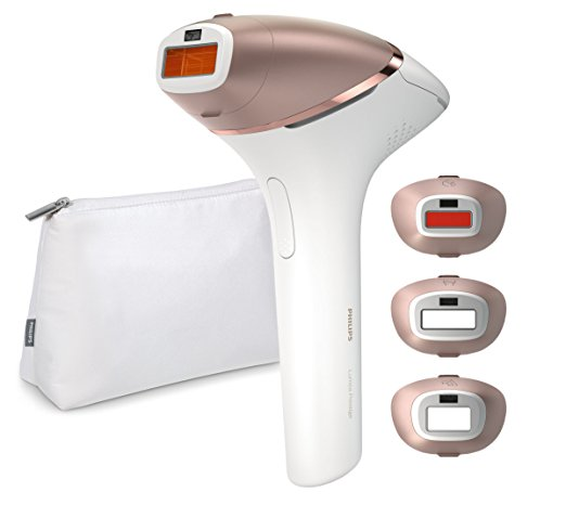 philips lumea bri956 review