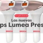 ليزر فيليبس 2021: افضل 9 جهاز فيليبس لوميا لإزالة الشعر بالليزر المنزلي