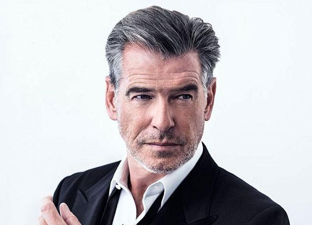man-going-grey-hair