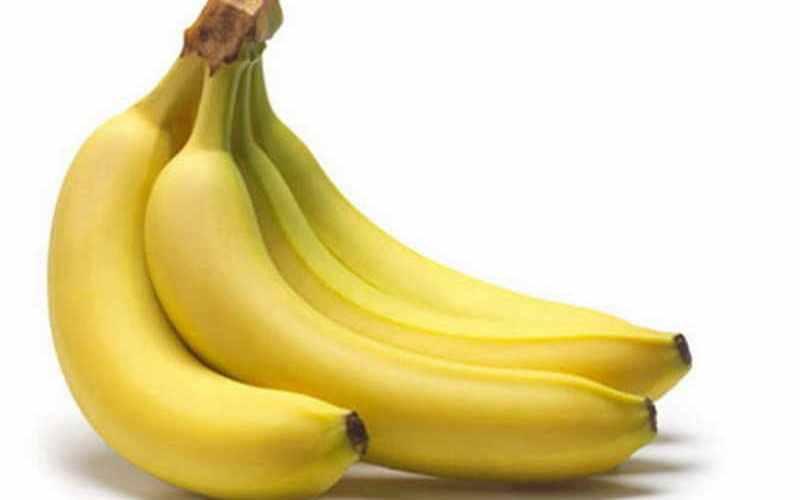 bananas-hair-growth