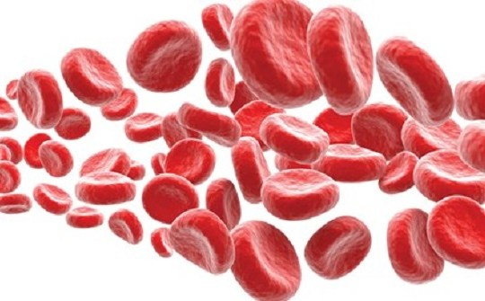 platelet-rich-plasma-therapy