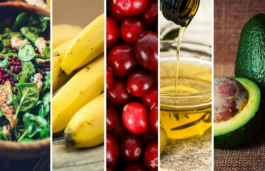 best-foods-for-hair-growth