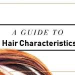 What Are Hair Characteristics And Why Do They Matter To A Hair Transplant