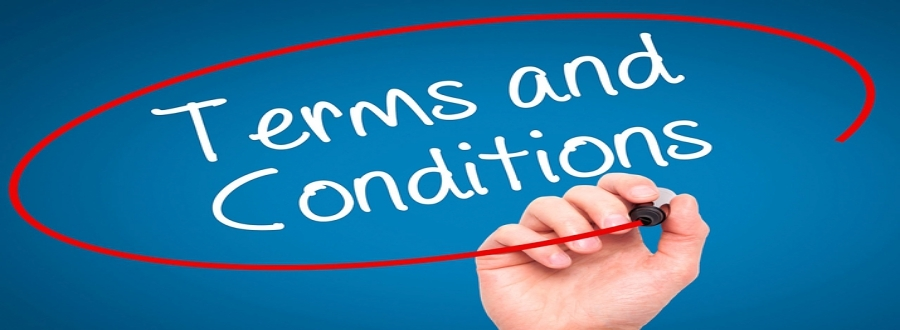booking-terms-and-conditions