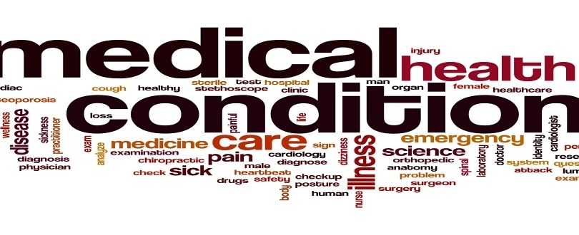 medical-health-conditions
