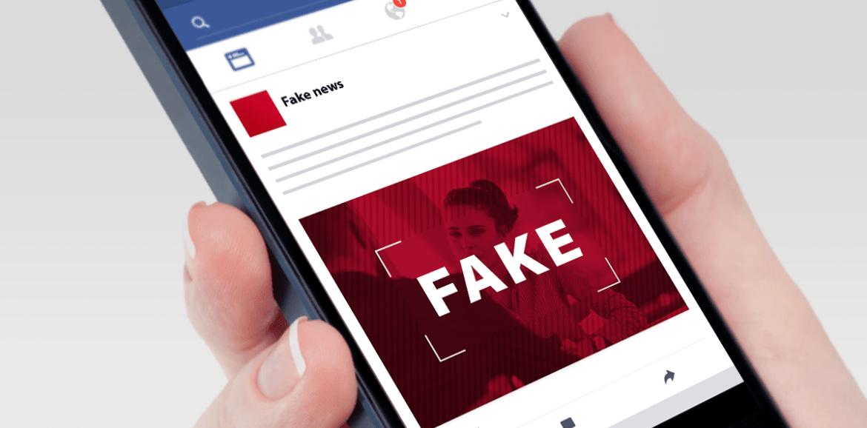 fake_hair-transplant-reviews