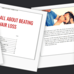 Receive Your Free Hair Loss Guide