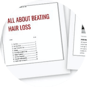 Free Hair Care Guide