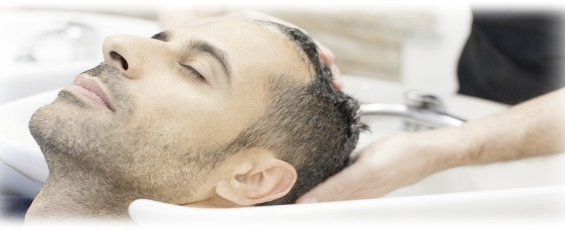 Hair Transplant Healing and Hair Growth